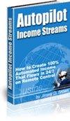 Autopilot Income Streams