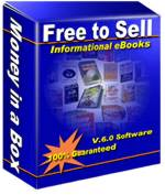 resell rights,resale rights,master resell right,master resale right,package resale rights,free report resell rights,ebook resell rights