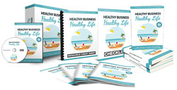 Healthy Business - Healthy Life Videos