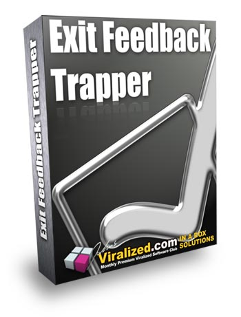 exit feedback trapper New York State ...